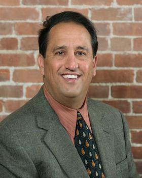 Douglas J Emanuel