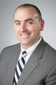 Matthew L Mercer